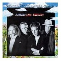 Purchase Crosby, Stills, Nash & Young - American Dream