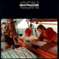 Purchase Crosby, Stills & Nash - CSN