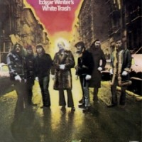 Purchase Edgar Winter & White Trash - White Trash