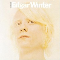 Purchase Edgar Winter - Entrance