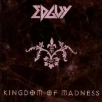 Purchase Edguy - Kingdom Of Madness