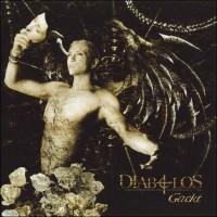 Purchase Gackt - DIABOLOS
