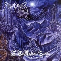 Purchase Emperor - In the Nightside Eclipse