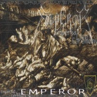 Purchase Emperor - Emperial live ceremony
