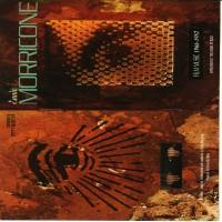 Purchase Ennio Morricone - Film Music 1966-1987-2CD- CD1