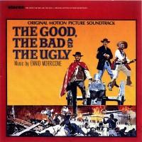 Purchase Ennio Morricone - Il buono, il brutto, il cattivo