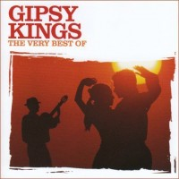 Purchase Gipsy Kings - Best Of