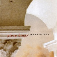 Purchase Gipsy Kings - Tierra Gitana