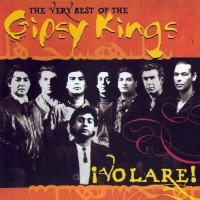Purchase Gipsy Kings - Volare 1 CD1