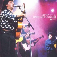 Purchase Gipsy Kings - Rare and unplugged