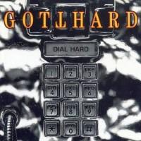 Purchase Gotthard - Dial Hard
