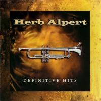Purchase Herb Alpert - Definitive Hits