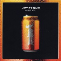 Purchase Jamiroquai - Canned Heat (CDS)
