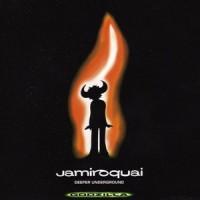 Purchase Jamiroquai - Deeper Undergroun d (CDS)