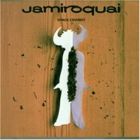 Purchase Jamiroquai - Space Cowbo y (CDS)