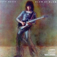 Purchase Jeff Beck - Blow by Blow