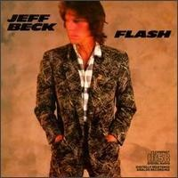 Purchase Jeff Beck - Flash