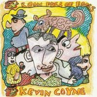 Purchase Kevin Coyne - Room Full Of Fools