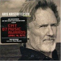 Purchase Kris Kristofferson - This Old Road (CMT Special Edition) CD1