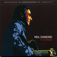 Purchase Neil Diamond - 12 Songs CD1