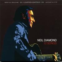 Purchase Neil Diamond - 12 Songs CD2