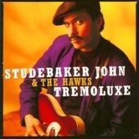 Purchase Studebaker John - Tremoluxe