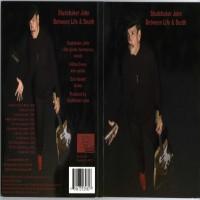 Purchase Studebaker John - Between Life & Death