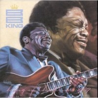 Purchase B.B. King - King of the Blues