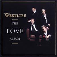 Purchase VA - The Love Album