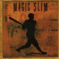 Purchase Magic Slim - Grand Slam
