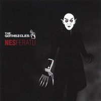Purchase The Gothsicles - NESferatu