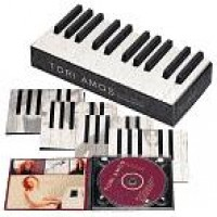 Purchase Tori Amos - A Piano: The Collection (Pink And Pele) CD2