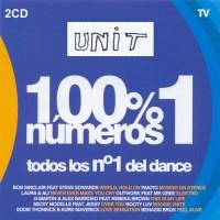 Purchase VA - 100 Percent Numeros 1 Vol.9 CD2