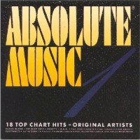 Purchase VA - Absolute Music 1
