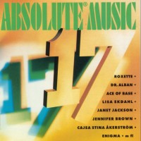 Purchase VA - Absolute Music 17