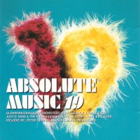 Purchase VA - Absolute Music 19
