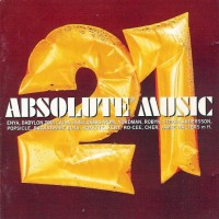 Purchase VA - Absolute music 21