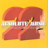 Purchase VA - Absolute Music 22