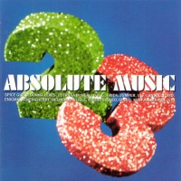 Purchase VA - Absolute Music 24