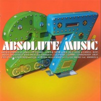 Purchase VA - Absolute Music 27