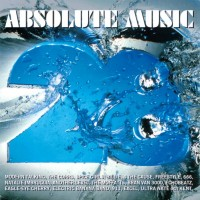 Purchase VA - Absolute Music 28