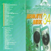 Purchase VA - Absolute Music 34