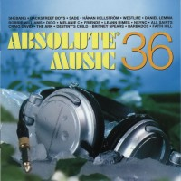 Purchase VA - Absolute Music 36