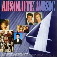 Purchase VA - Absolute Music 4