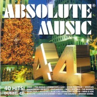 Purchase VA - Absolute Music 44
