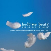 Purchase VA - VA - Bedtime Beats The Secret To Sleep CD1