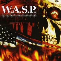 Purchase W.A.S.P. - Dominator
