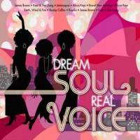 Purchase VA - VA - Dream Soul Real Voice CD1