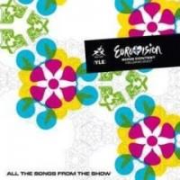 Purchase VA - VA - Eurovision Song Contest 2007 CD1