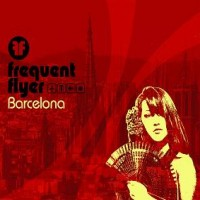 Purchase VA - VA - Frequent Flyer Barcelona CD2